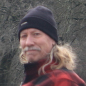 Rick Pyburn